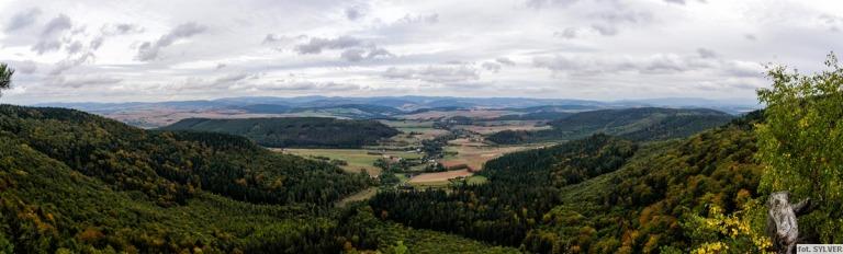 panorama1e