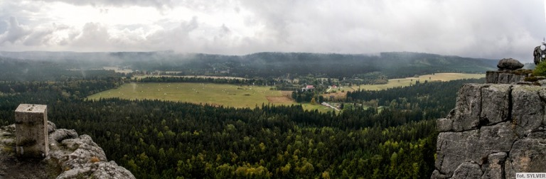 panorama2e
